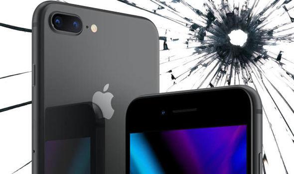 Apple-944736
