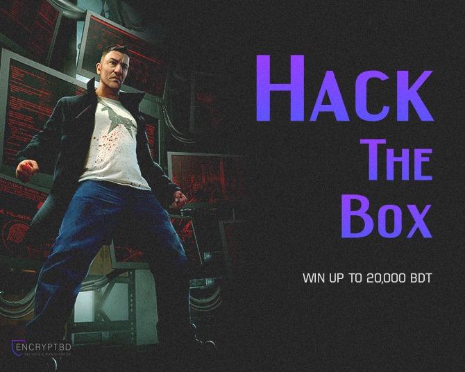HackTheBox - C1 - Premium - ENCRYPTBD | FORUM